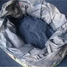 Buy Graphite Powder
