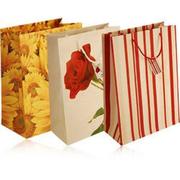 Buy Printed Bags