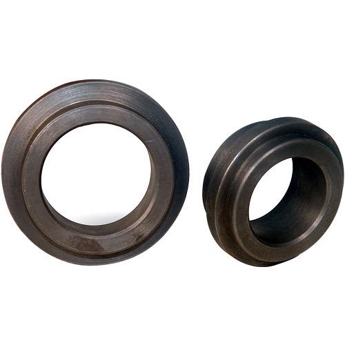 Buy Intermediate Ring
