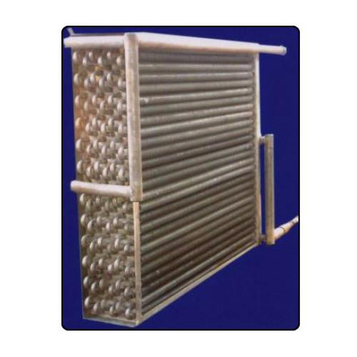 Теплообменное оборудования нержавеющей стали теплообменник слой стенки