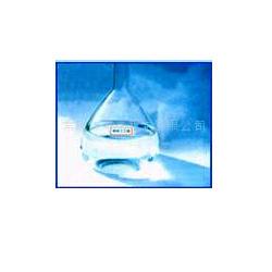 Buy Ethyl Silicate 40