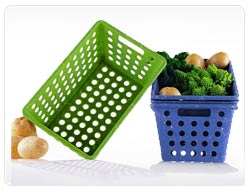 Buy Plastic Product for Commodity Goods