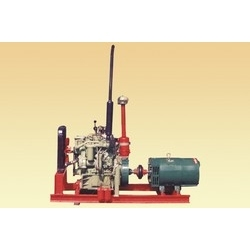 Generator With TATA 407 And 709 Engine buy in Rajkot