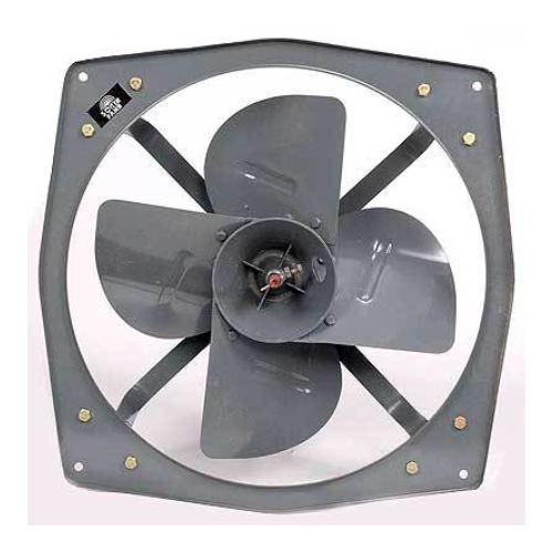 Buy Exhaust Fans