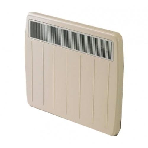 Buy Heat Convectors