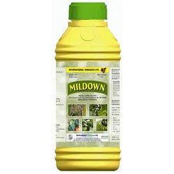 Buy Mildown - Mildown Basillus Subtilis