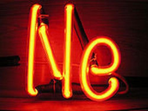 Buy Neon Gases