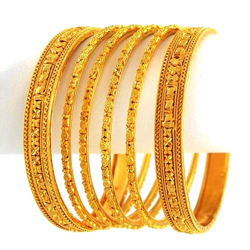 does jewellery bangles a how much gold bangle bengali beautiful designs cost wiseshe iron base