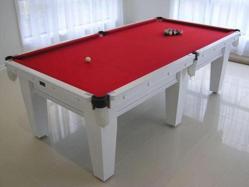 Designer Pool Table buy in New Delhi