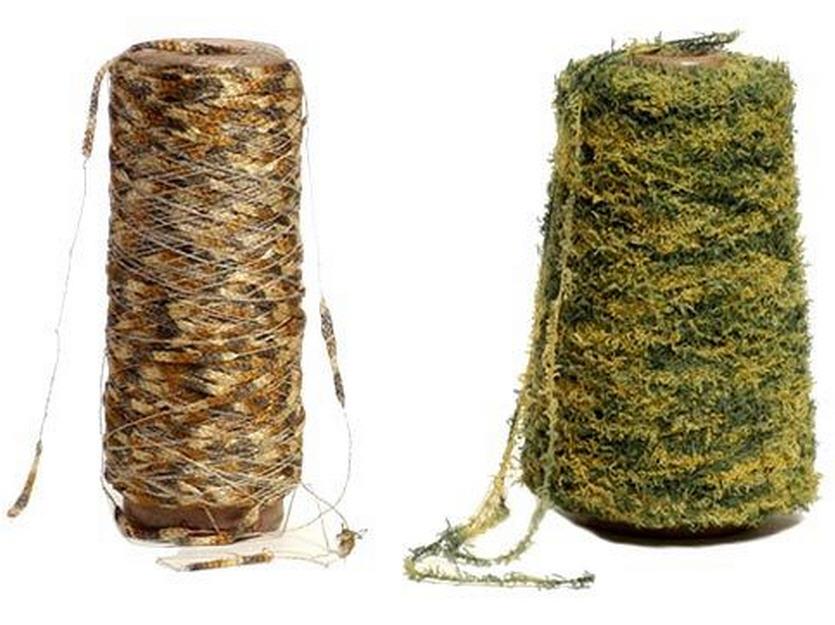 Buy Tubular Mag Knit