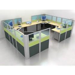 modular workstations buy modular workstation furniture