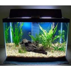 Fish Tanks ? Buy Fish Tanks, Price , Photo Fish Tanks, from Boyu ...