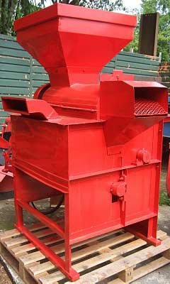 Buy Maize Sheller