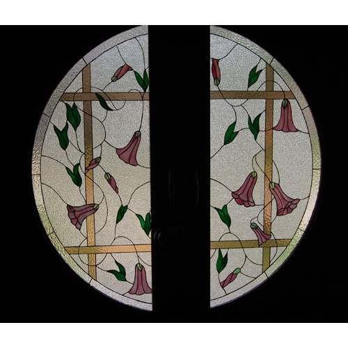Magnificent Designer Glass Door Buy Designer Glass Door Price Photo Largest Home Design Picture Inspirations Pitcheantrous