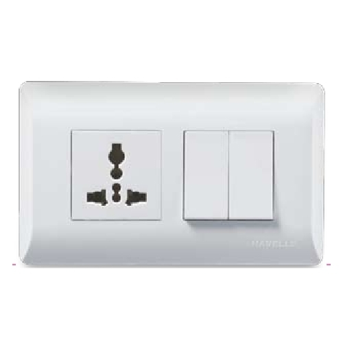 Home Electrical Switches Electric Switches