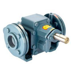Buy Rotary Gear Pumps