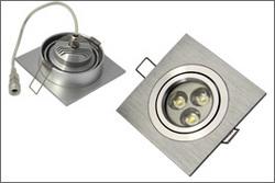 Led false ceiling light buy in chennai led false ceiling light aloadofball Images