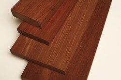 Buy Meranti Wood