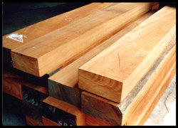 Buy Quireen Wood