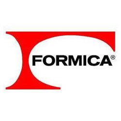 Buy Formica