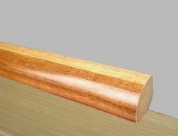 Buy Round Moulding