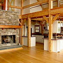Buy Vertical Timber