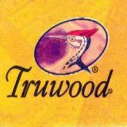Buy Truwood