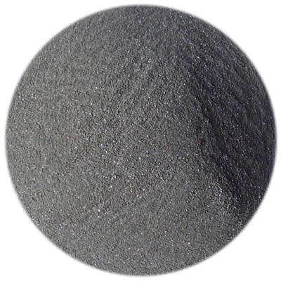 Buy Cast Iron Powder
