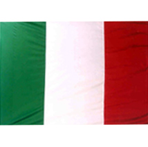 Buy Italy National Flag
