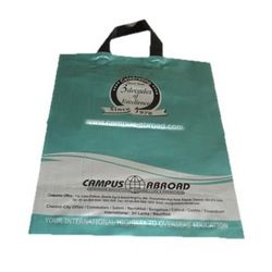 Buy Garments Polythene Bags