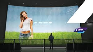 Buy Large Format Displays (Plasma/LCD/LED)