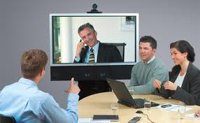 Buy Video Conferencing Systems