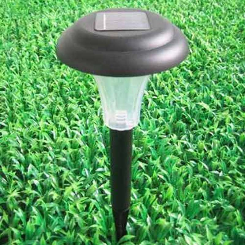 solar led garden lights buy solar led garden lights