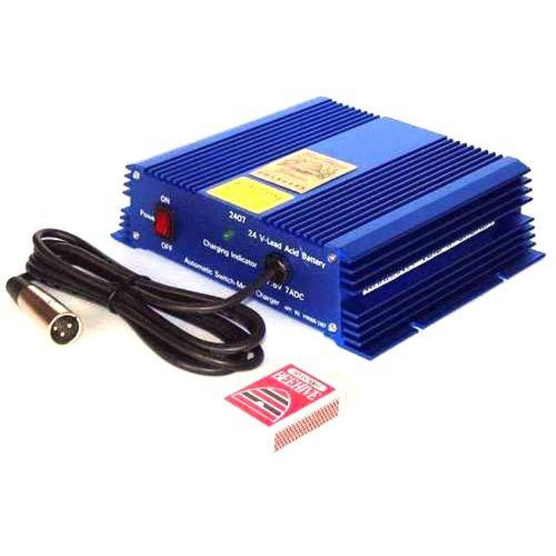 Buy Battery Chargers