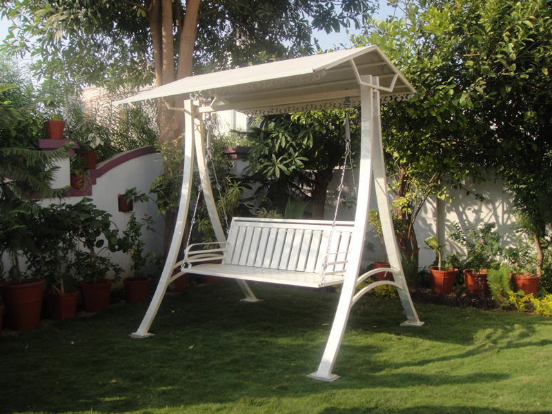 buy ahmedabad in swings garden