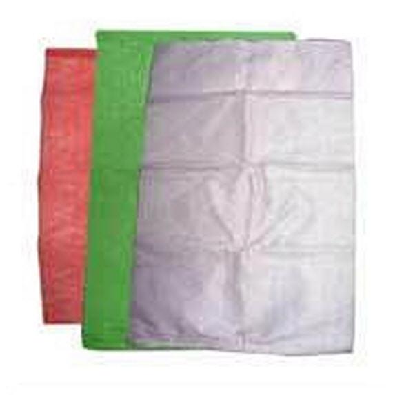 Buy Polypropylene (PP) Woven Sacks