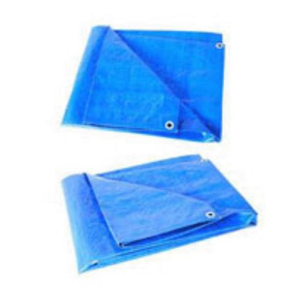 Buy Poly Lined Woven Sacks
