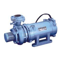 Buy Open Well Submersible Pump Set