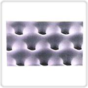 Buy Endring Glue Softner For Rotary Screens