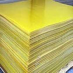 FRP and Fibreglass Sheets buy in Kolkata