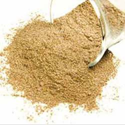 Cardamom Powder Buy Price