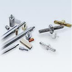 Standoffs & Adapters