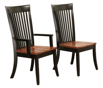 Wooden Chair Buy Chair Price Photo From