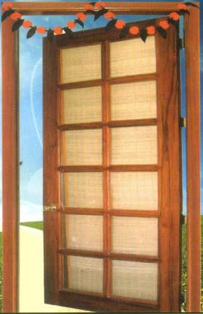 Buy RCC Concrete Door Frame