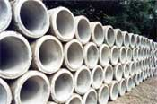 Buy RCC Hume Pipes
