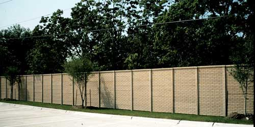 Buy Readymade Compound Wall