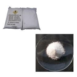 Buy Potassium Chlorate