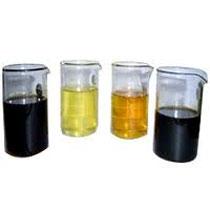 Buy Rust Preventing Oil