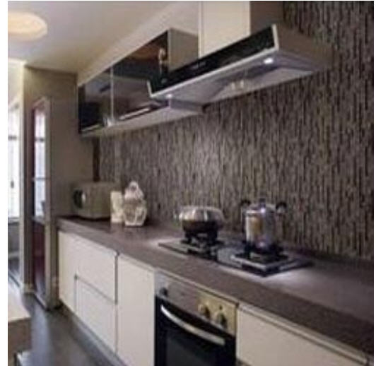 Kitchen Tiles India kitchen tiles — buy kitchen tiles, price , photo kitchen tiles