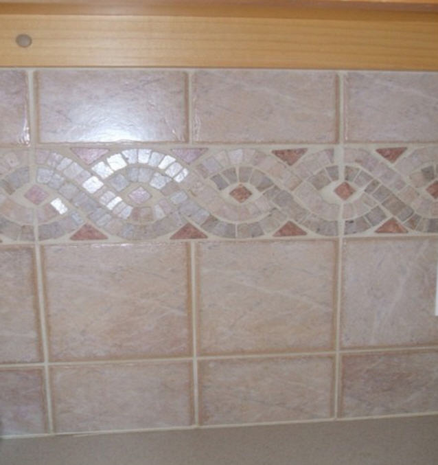 Kitchen-Tile buy in Mumbai